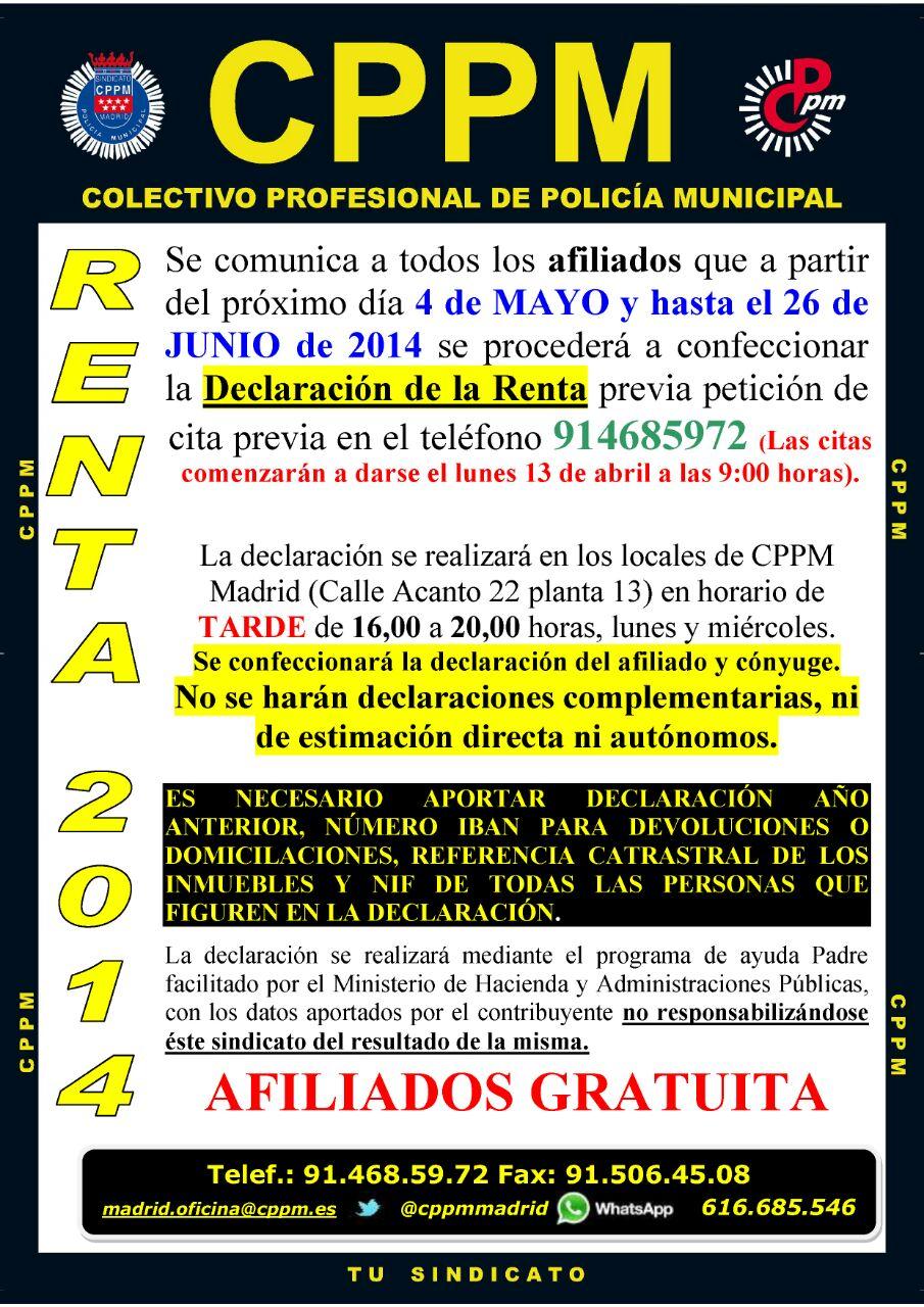 Tablas salariales oficinas y despachos tenerife 2016 for Convenio de oficinas y despachos madrid