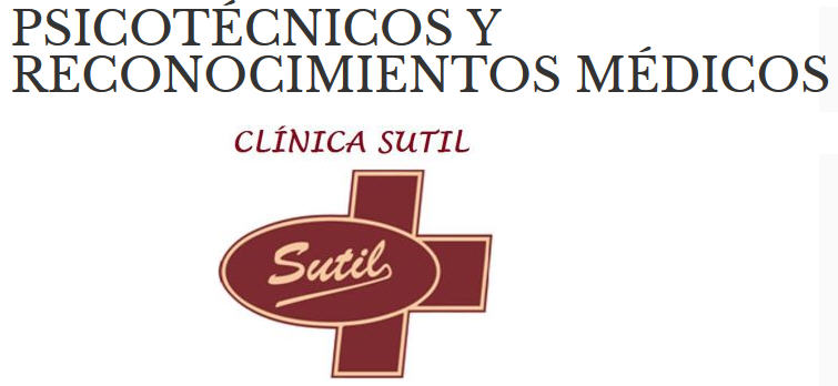 Clinica sutil