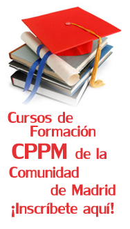formacion cppm cam